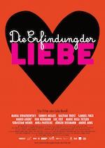 Die_Erfindung_der_Liebe_Plakat