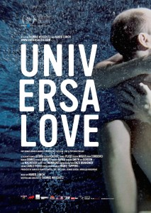skw_Universalove_Poster